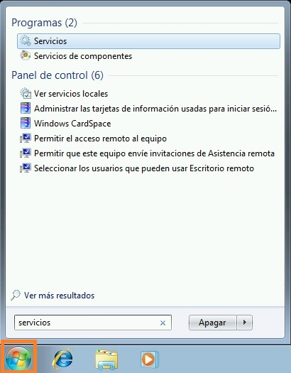 servicios-windows-7