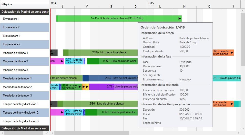 planificador 1